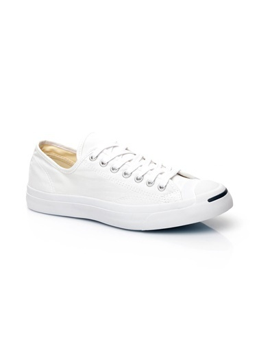 Converse Lifestyle Ayakkabı Beyaz